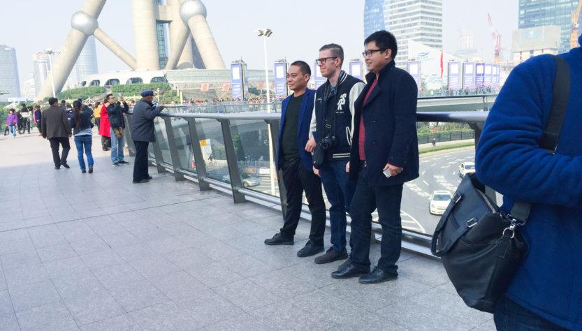 Weijsmedia